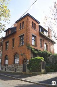 Gîte Tourcoing Gîte Chambres d'Hôtes La Maison Du Sart