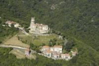 Chambre d'Hôtes Auvergne La Chatellenie