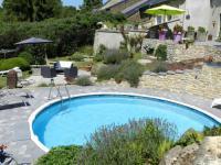 Location de vacances Champagne Ardenne O Sixième Sens