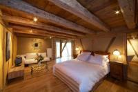 Chambre d'Hôtes Mulhouse La Maison d'Artgile