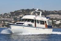 gite Saint Jeannet Yacht Marotte