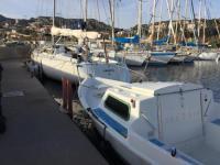 gite Marseille 7e Arrondissement Cocotte L'Estaque