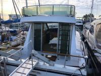 gite Mougins Bateau 06 Riviera Boat