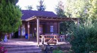 Terrain de Camping Franche Comté Camping Le Canoë