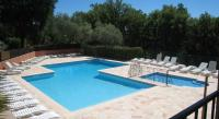 campings Antibes Camping Les Philippons