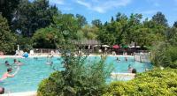 campings Cavaillon Camping Du Pont D'Avignon