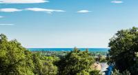 Terrain de Camping Port Vendres Domaine Des Mimosas