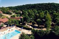 Camping Les Mérilles-piscine-camping-les-merillres