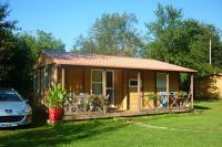 Camping Les Mérilles-location-de-chalet-dans-le-jura