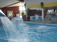 Keravel Vacances-piscine-keravel