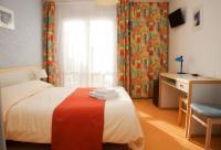 Keravel Vacances-chambre-keravel