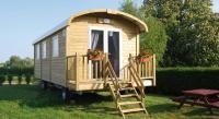 Terrain de Camping Picardie Camping De La Mottelette