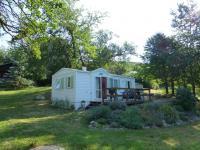 Camping Les Cariamas-nos-residences-mobiles