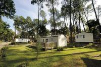 Camping Les Deux Étangs-Mobil-Home-Camping-Village-Vacances-Les-Deux-Etangs
