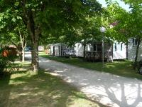 campings Vensac Camping Le Bois Roland
