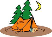 Terrain de Camping Roaix Camping Municipal De Tulette