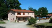 campings Pamiers Camping Les Mijeannes