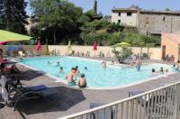 Camping de Retourtour-piscine-camping-de-retourtour-ardeche-riviere-