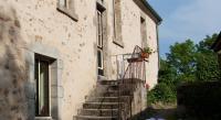 Terrain de Camping Nièvre Camping Sur Yonne