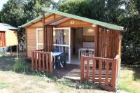 campings Ota Camping du Soleil