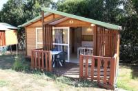 campings Eccica Suarella Camping du Soleil