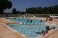 campings Draguignan Team Holiday Camping de Vaudois