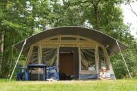 Terrain de Camping Champ le Duc Country Camp camping Domaine des Messires