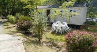 campings Fenouillet Camping Bellevue