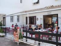 campings Vico Ideal Camping hotel Stagnolo