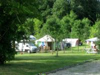Camping Le Champ De Guiral-le-camping