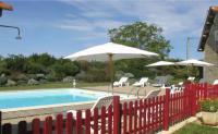 Camping Le Champ De Guiral-la-piscine