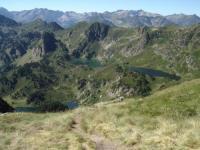 Terrain de Camping Midi Pyrénées Camping Le Malazéou