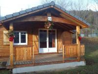 Terrain de Camping Limousin Camping Domaine du Lac de Miel