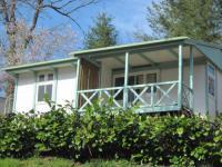 Terrain de Camping Saint Étienne Camping du Moulin