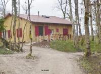 Terrain de Camping Bourgogne domaine de Couchenoire