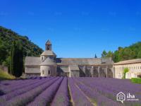 Terrain de Camping Aix en Provence Vaucluse en famille