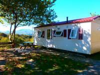 Terrain de Camping Bayonne camping Manex