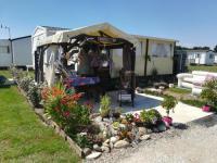 Terrain de Camping Hourtin Camping Le Saint Vivien