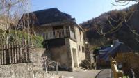 gite Saint Mamet Gîtes Hautes Pyrénées