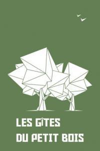 Châlet Grenoble Les Gites du Petit Bois