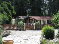 gite Grasse Callian South of France