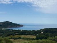 Châlet Corse Les Hauts de Torraccia