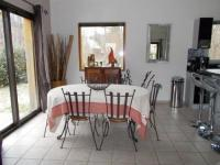 gite Murat le Quaire House Luxueux chalet au chambon sur lac