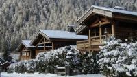 Location de vacances Rhône Alpes Chalets Grands Montets
