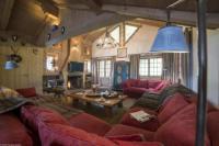 gite Champagny en Vanoise La Foret