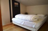 gite Belin Béliet Three Bedroom Chalet, 65m²