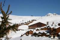Châlet Rhône Alpes Madame Vacances Les Chalets du Praz