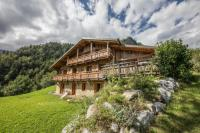 gite Megève SavoieLac - Chalet Hills