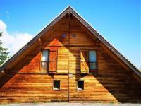 gite Gap House Résidence les flocons du soleil 67