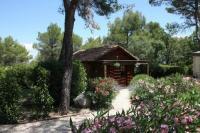Châlet Aix en Provence Il Sole